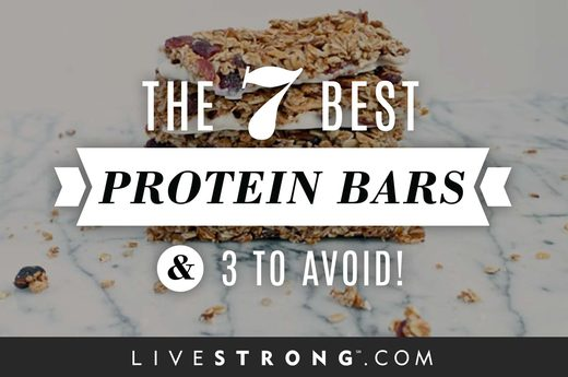 test Twitter Media - 150-250 calories. Whole food ingredients. @livestrong breaks down what to look for when it comes to protein bars https://t.co/UBxjJWauaw https://t.co/2KpgV4IJtj