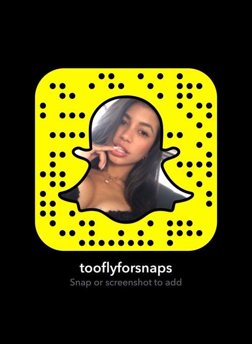 #snapchat - tooflyforsnaps https://t.co/aPQVxVEO4B
