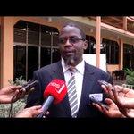 Experts Urge Uganda to Implement Islamic Banking