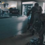 'Pokemon Go with zombies': New Walking Dead augmented-reality game set for release