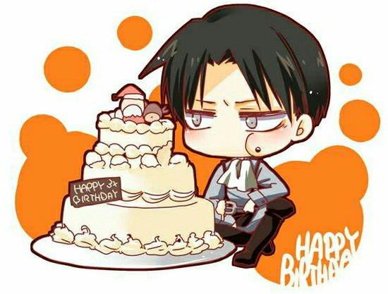 Happy birthday hajime san <3