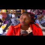 Gikomba market traders lament lack of credit