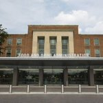 FDA approves Medicines Co's urinary tract infection drug