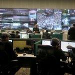 Saudi security forces brace for haj but no militant threats detected