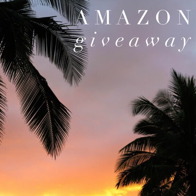 $200 Amazon Gift Card Giveaway (9/26 WW)