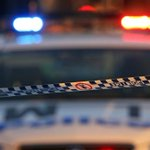 Duo charged after Mandurah woman taken hostage in own car, robbed