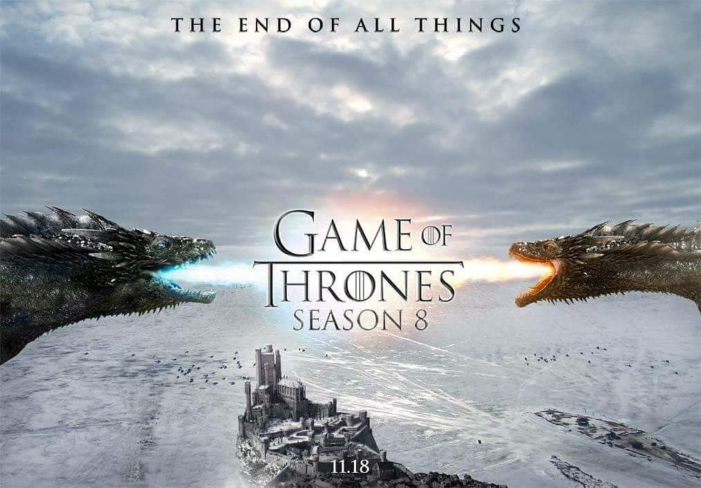 Game Of Thrones' Season 5 Episode 9 Live Streaming: Where