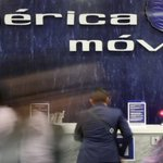 Carlos Slim's America Movil makes payment in Colombia telecom case