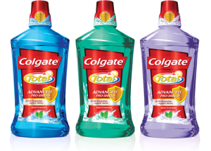 SCORE!!! FREE Colgate Mouthwash  CVS Through 9/02/2017!!! | CVSDeals Freebies