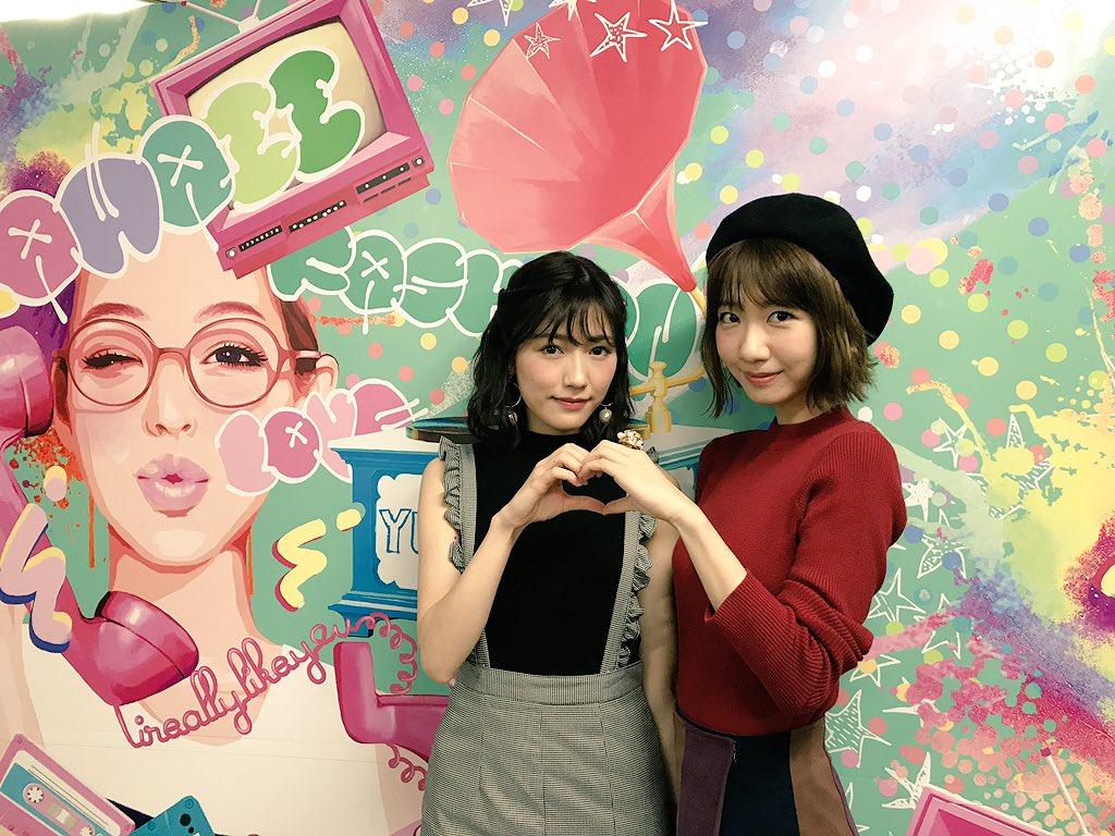 【AKB48】柏木由紀「やっぱり、胴が長い」コンプレックスを自虐語り [無断転載禁止]©2ch.netYouTube動画>29本 ->画像>98枚