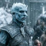 Weta Digital reveals challenges in making zombie polar bear on Game of Thrones