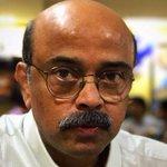 Mumbai rains: Senior doctor missing, searchunderway