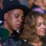 JAY-Z 'Obsessed' With Beyonce's 'Insane Mom Curves': 'He Can't Keep His Hands Off Her' [Rumors]