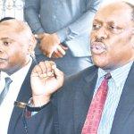 Registrar invites views parties law amendment