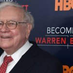 Warren Buffett becomes top shareholder in Bank of America