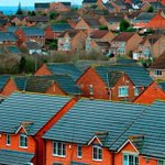 Complaints over rent hikes up by 160pc since new 'pressure zones' rules