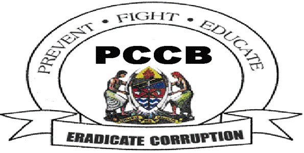 PCCB: Media contribution key in fight over graft