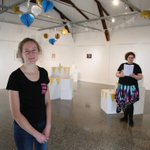 Entries for Whanganui youth art awards impressive, says judge