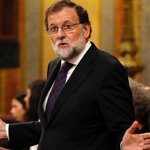 Spanish PM challenges opposition to vote him out at graft hearing