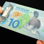 The New Zealand dollar dips as the central bank chief calls for a weaker currency to boost exports, inflation