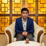 Ali's Wedding review: Osamah Sami charms in offbeat comedy