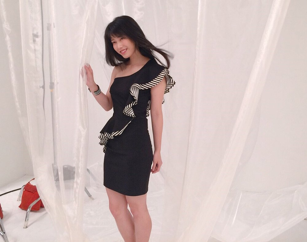 【AKB】 横山由依 Part6 【ゆいはん】 [無断転載禁止]©bbspink.comYouTube動画>23本 ->画像>841枚