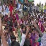 Madhya Pradesh Students Lock Themselves In School, Demand New Building