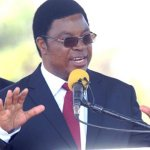 PM: Investors coming to TZ must obey laws