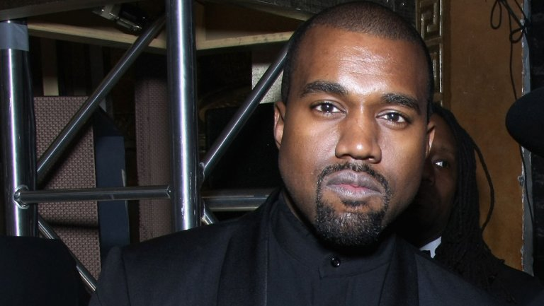 Kanye West faces insurer's countersuit pointing to drug and alcohol policies