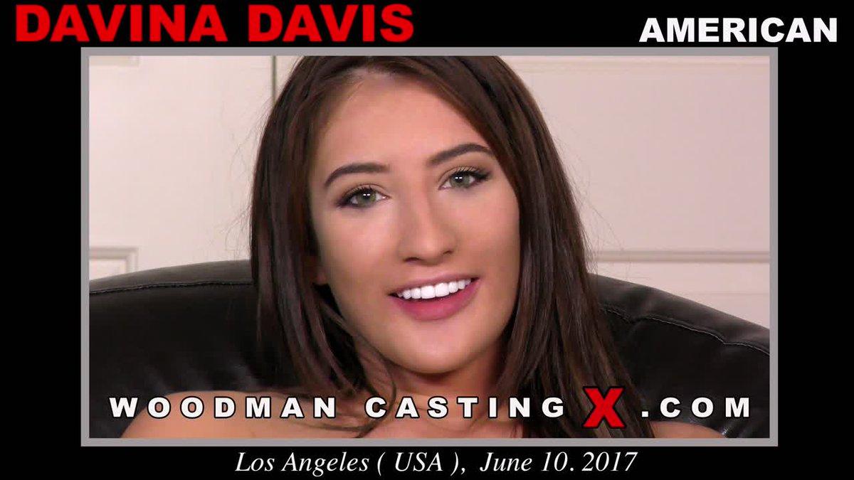 [New Video] Davina Davis 6KTz5WYqzF uqXH0i1aBm