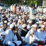 Matiang'i declares Friday public holiday for Muslims - KBC TV | Kenya's Watching