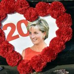 Princess Diana's life in 10 key dates