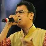 Music director, singer L.N. Shastry no more