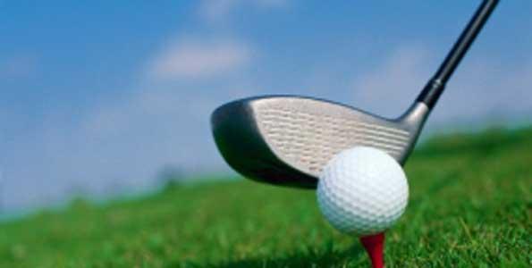 Golf experts' challenge to TZ amateur golfers