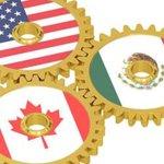 Report: Michigan most at risk in NAFTA negotiations