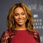 Hurricane Harvey: Photographer auctioning Beyoncé photos for Red Cross