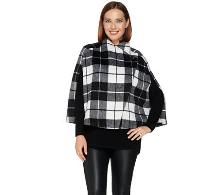Lisa Rinna Collection Outerwear on Easy Pay now through September 1st! https://t.co/hwzlwyyD44 https://t.co/9MXHf5bDr7