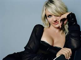 Happy Birthday to the one and only Cameron Diaz!!!