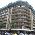 Jubilee Insurance net profi ts up 19% to Sh1.9 billion