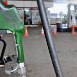 Govt rules out cutting taxes on petrol, diesel