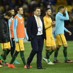 Socceroos' World Cup qualifier against Japan: Australia loss will mean big effort needed to reach Russia