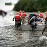 How to help with Hurricane Harvey relief efforts