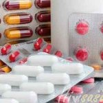70pc lack drugs in hospital: Twaweza