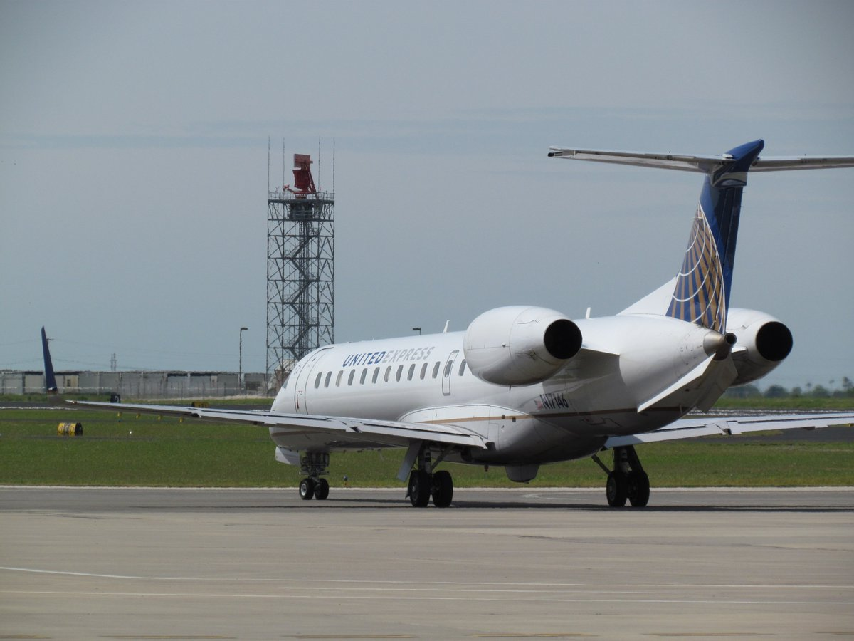United Airlines To Resume Normal Schedule Atccintairport On Friday Https T Co Kt79ng3eun Read More