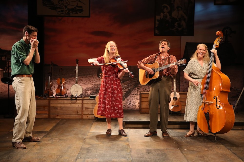 "test Twitter Media - ""Woody Sez"" runs through Sept. 10 at @IrishRep : onenof the year's best shows. Don't miss! Here's our review! https://t.co/6zPtb87a9g https://t.co/SqlQpsbuq3"