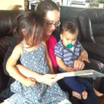 Medicare reverses decision; New Brunswick family heading to U.S. to treat son's rare disease
