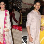 Jacqueline Fernandez and Karisma Kapoor's outfits are perfect BRIDAL WEAR for around Rs 1lakh