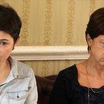 Exclusive: Brazil's Chapecoense air crash widows decry 'abandonment'