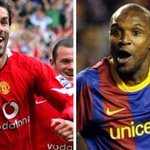 Football. Man United - Barça en hommage aux victimes du terrorisme