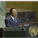France calls off probe into Gabon, Equatorial Guinea elite's wealth